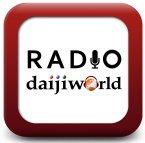 RADIO daijiworld India, Mangalore