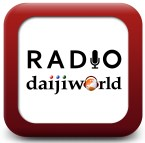 RADIO daijiworld India, Mangalore