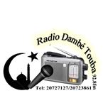 Radio Dambé Touba Mali