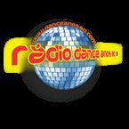 Radio Dance Anos 90 A Original Brazil