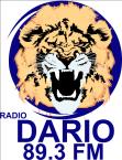 Radio Dario 89.3 FM Nicaragua, León