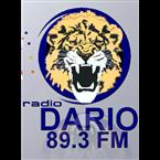 Radio Dario 89.3 89.3 FM Nicaragua, León