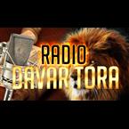 Radio Davar Tora USA