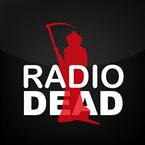 Radio Dead United Kingdom