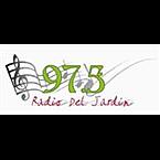 Radio Del Jardin Argentina, Tucumán