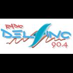 Radio Delfino Catania 90.4 FM Italy, Catania