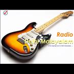 Radio Delhi Malayalam India