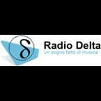 Radio Delta FM 100.2 FM Italy, Umbria