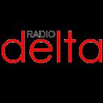 Radio Delta Metkovic 97.0 FM Croatia, Dubrovnik–Neretva