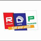 Radio Despardes India