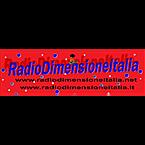 Radio Dimensione Italia Italy, Romano Canavese