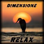 Radio Dimensione Relax Italy