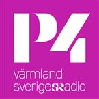 P4 Värmland 103.5 FM Sweden, Karlstad