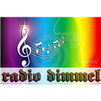 Radio Dimmel Netherlands