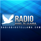 Radio Dios Te Llama United States of America