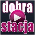 DobraStacja.pl - Disco Polo Poland