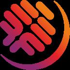 Rádio Dom Fuas 100.1 FM Portugal, Lisbon