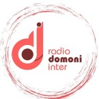 Radio Domoni Inter Comoros
