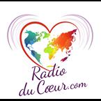 Radio Du Coeur Canada