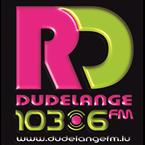 Radio Dudelange 103.6 FM Luxembourg, Dudelange