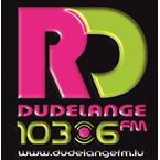 Radio Dudelange 103.6 FM Luxembourg, Diddeleng