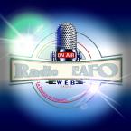 Radio EAFO Canada