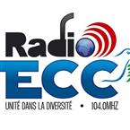 Radio ECC Congo