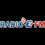 Radio Easy FM 91.5 FM Haiti, Port-au-Prince