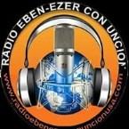 RADIOEBEN-EZERCONUNCIONUSA United States of America