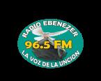Radio-Ebenezer-La-Vos-De-La-uncion United States of America