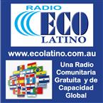 Radio EcoLatino Australia Australia