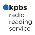 KPBS Radio Reading Service 89.5  United States of America