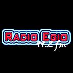 Radio Egio Greece, Athens