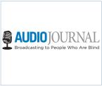 Audio Journal United States of America