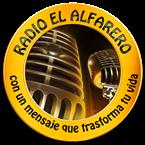Radio El Alfarero, Stockton California United States of America