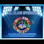 Radio El Olam Stereo Honduras, Tegucigalpa