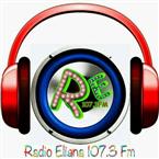 Radio Eliana fm Chile, Curicó