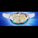 Radio Elohim 1150AM, San Miguel 1150  El Salvador, San Miguel