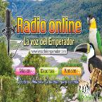 RADIO VOZ DEL EMPERADOR 97.3 FM Nicaragua, Rivas