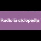 Radio Enciclopedia 94.1 FM Cuba, Havana