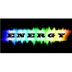 Radio Energy Kyrgyzstan