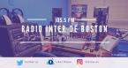 Radio Ensemble Inter United States of America