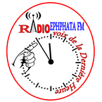 Radio Ephphata fm Haiti