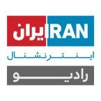 Radio Iran International Iran