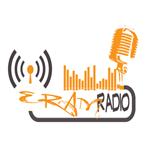 Radio Eram United Kingdom