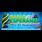 Radio Esperanza Sv El Salvador