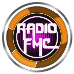 RADIOFMC Chile