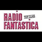 Radio Fantastica Catania 89.2 FM Italy, Catania
