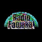Radio Fawaka USA, New York