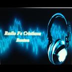 Radio Fe Cristiana Boston United States of America